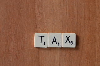 15 Ways to Maximize Tax Savings
