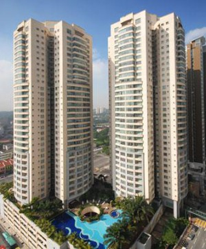 Property News Summary – 23 October 2015