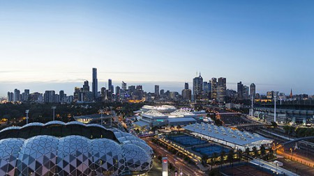 Victorian Government to Tax Foreign Investors