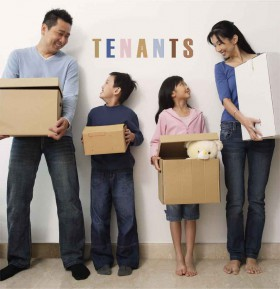 Top 5 Tips To Be A Good Tenant