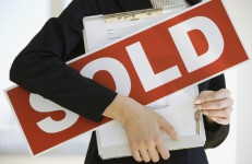 8 Key Qualities of a Good Real Estate Agent