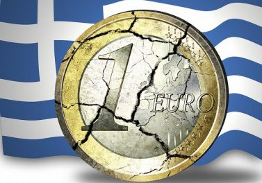 Explaining the Greek Debt Crisis