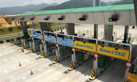 8 Highways Entitled To Toll Rate Hike or Compensation in 2016