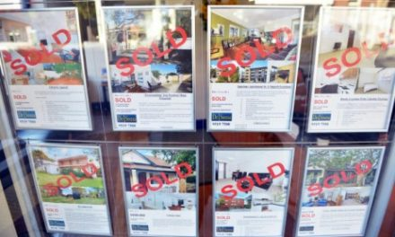 Foreigners breaching Australian property ownership laws ordered to sell