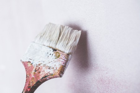 10 Tips for Painting Your House Interior
