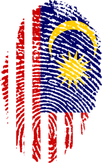 Malaysia: New Policies Starting in September 2015