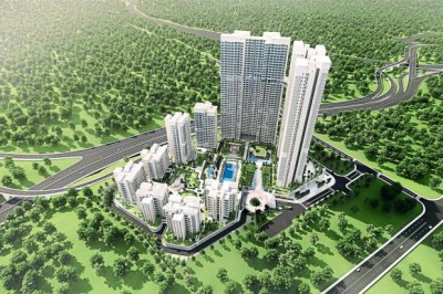Property News Summary – 3 September 2015