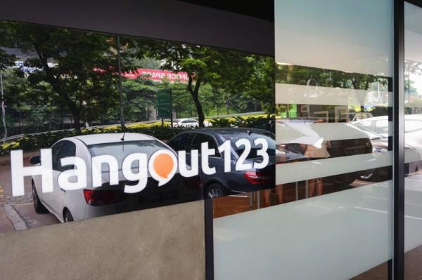 Estate123 Event Recap: Feng Shui Talk @ Hangout123 with Master James Lai