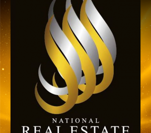 MIEA National Real Estate Awards 2015 – A Celebration of Excellence in Malaysian Real Estate