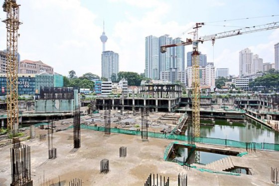 Property News Summary – 31 July 2017