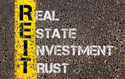 Why Invest in Malaysian REITs?