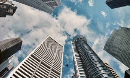 What is a REIT?