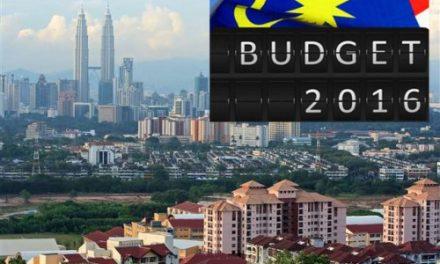 Property News Summary – 8 January 2016