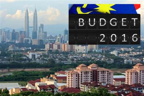 Property News Summary – 26 October 2015