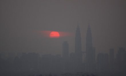 Annual Haze May Deter Foreign Property Investors From Malaysia