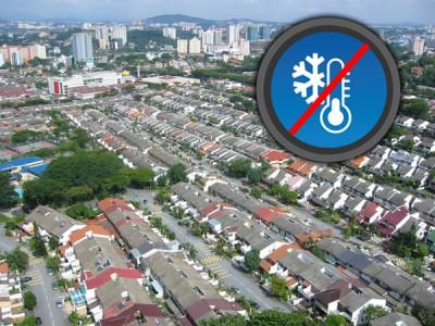 Property News Summary – 8 October 2015