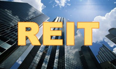 Some Common Questions (and Answers!) About REITs