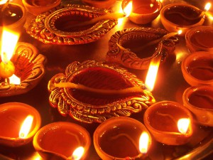 Deepavali or Diwali? 8 Things You Should Know About The Festival of Lights