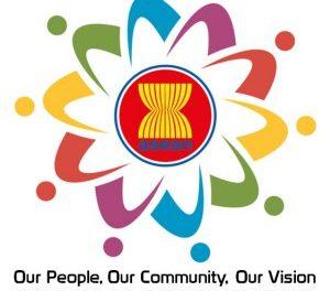 Kuala Lumpur Road Closure for ASEAN Summit 2015 (18 – 22 Nov)