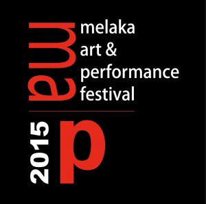 Top 5 Activities @ Melaka Art and Performance Festival (MAPFest) 2015