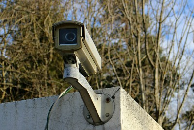 Crime Prevention Through Environmental Design (Part 1/2)