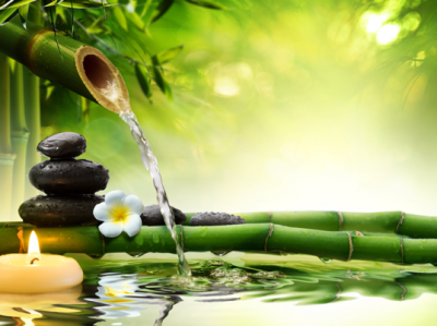 9 Simple Feng Shui Tips to Improve Your Home