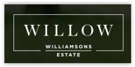 Willow Apartments @ Williamsons Estate, Doncaster