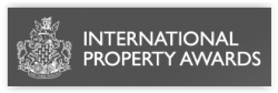 Asia Pacific Property Awards 2016 Winners (Malaysia)