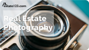 Estate123 Event Recap: Estate123 Real Estate Photography Talk @ Hangout123