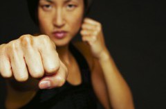 Why Malaysian Female Real Estate Agents Should Learn Basic Self-Defense Techniques