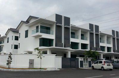 Property News Summary – 20 April 2016