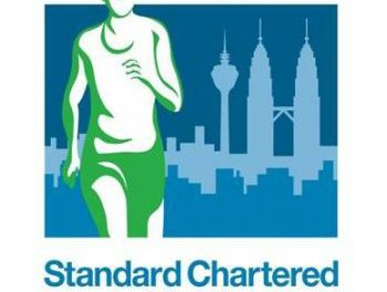 Road Closure for Standard Chartered KL Marathon (2018 Update)