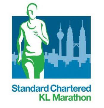 Road Closure for Standard Chartered KL Marathon (2018 Update)