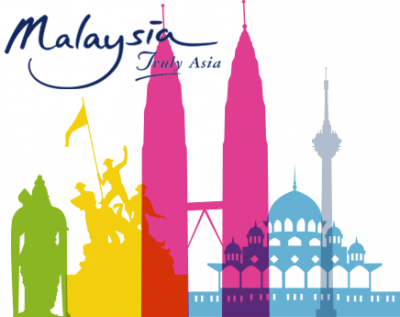10 Must-Visit Places in Malaysia (Part 1)