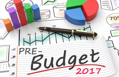 [Pre-Budget 2017] What Do Malaysians Want From Budget 2017?