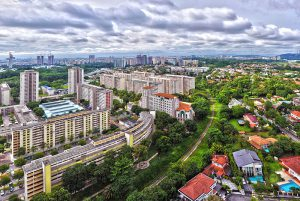 Singapore Property News Highlights (7 – 11 November 2016)