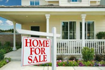 5 Tips When Selling Your Property