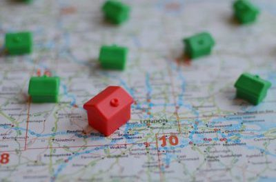 5 Hotspots for Singaporeans to Invest in Overseas Property