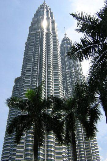 Mayor has big plans for Kuala Lumpur in 2017