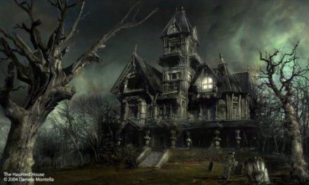 房地产靠近墓地的利与弊
