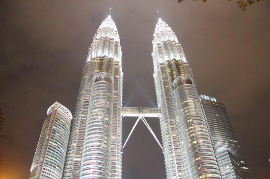 Malaysia Property News Summary – 20 February 2018