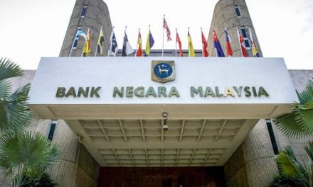 23 October 2019: BNM reserves US$103.3bil; Melaka woos foreign investors