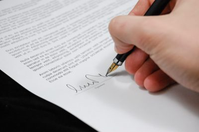 10 Things To Check Before Signing The Housing Loan