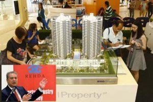 Property News Summary – 25 April 2017