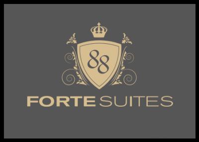 Forte Suites @ Mergui Road, Singapore