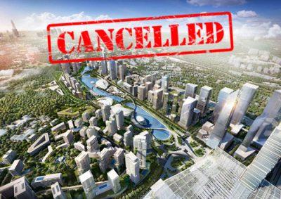 Property News Summary – 4 May 2017