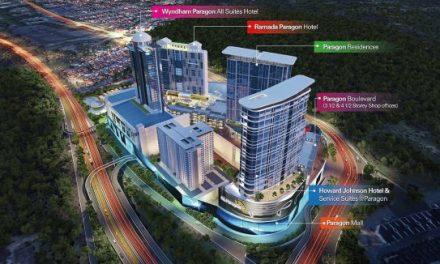 Malaysia Property News Summary – 6 February 2018