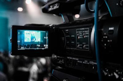 15 Important Tips When Making A Real Estate Video