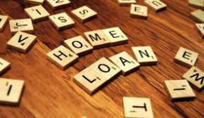 What Works For You: Choosing The Right Home Loan Package