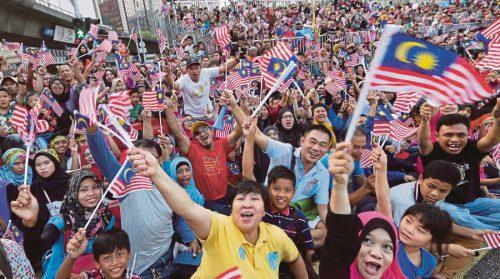 Malaysia Property News Summary – 12 April 2018